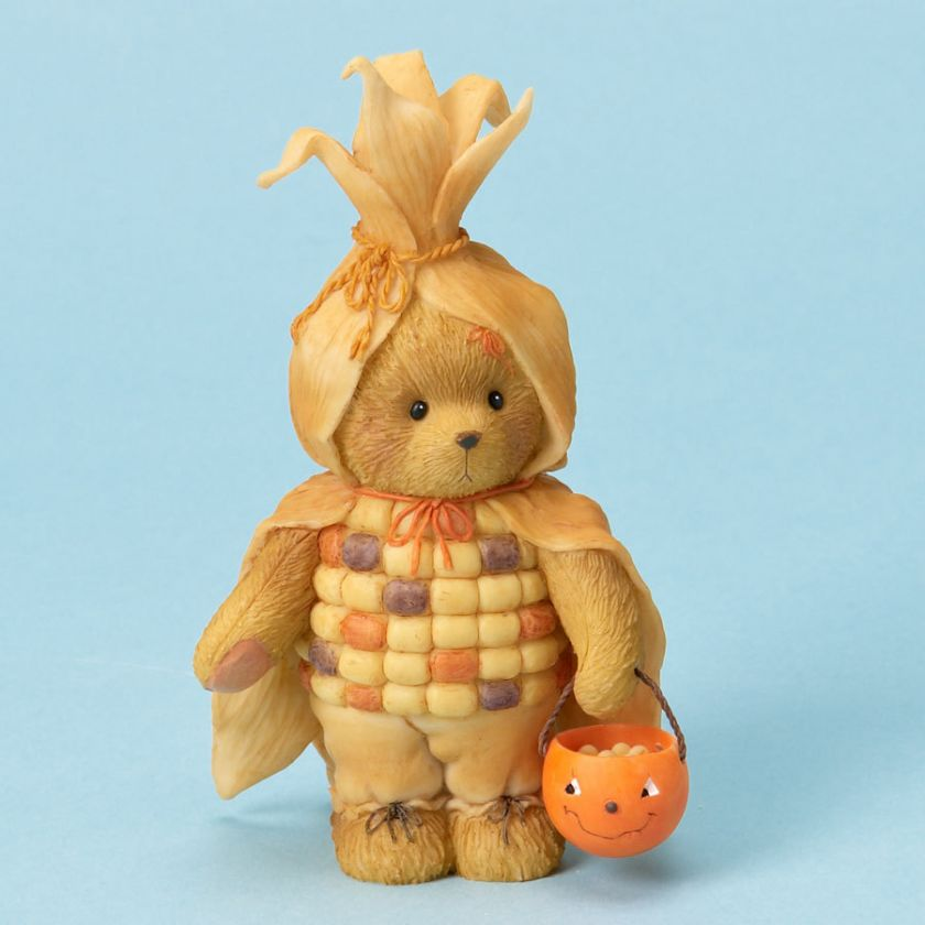 Teddies #4023730 CORNELIA, Stalk Of The Town NEW from our Retail Store